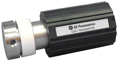 GE Sensing O2X1
