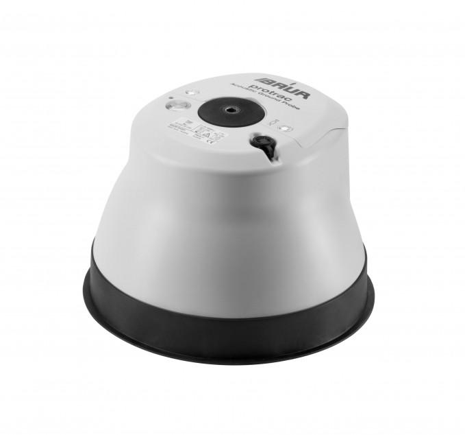 Наземный микрофон AGP