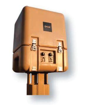 Радиолокационная система Ranger R1