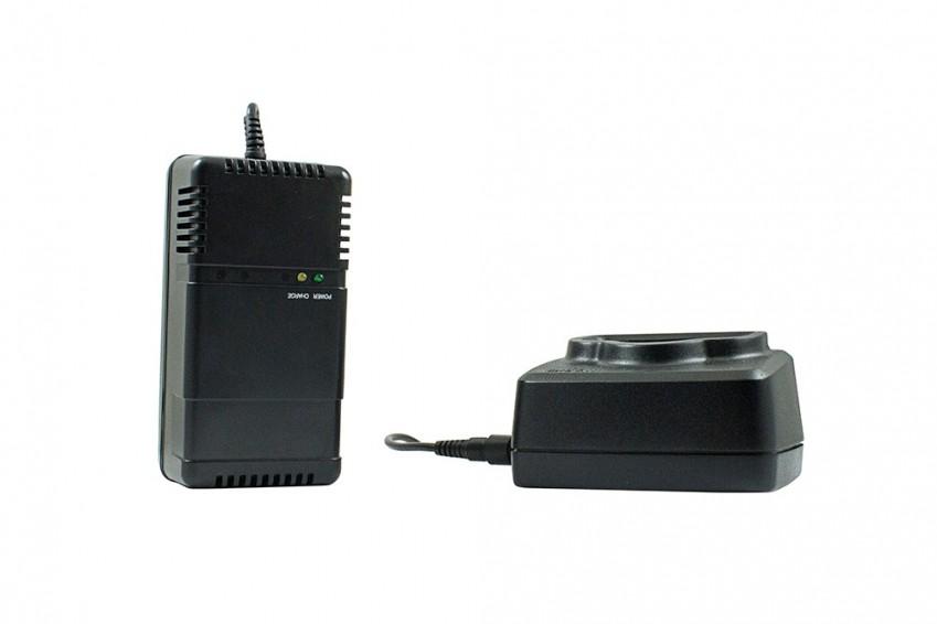 CorDEX TC7000