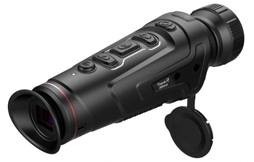 Тепловизионный монокуляр TrackIR 50mm