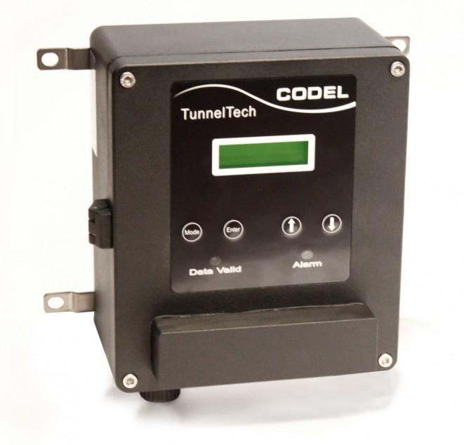 TunnelTech 500 Series