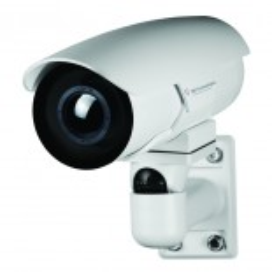 DRS Technologies WatchMaster® IP Elite 3000