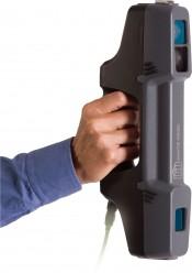 Ручной 3D сканер Mantis-Vision F6 SMART