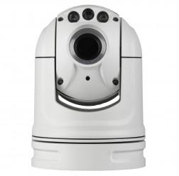 Видеокамера Pergam AT Active IR