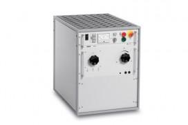 BAUR SSG 3000