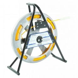 Гибкий стержень FlexiTrace 50м для пэ труб