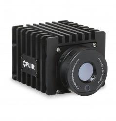 FLIR A50/A70 Smart Sensor