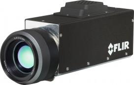 Инфракрасная камера FLIR G300 a