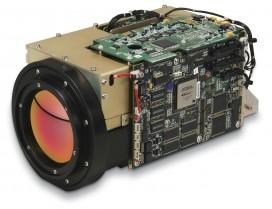 Модуль MCT 3000