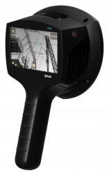 Акустическая камера FLIR Si124