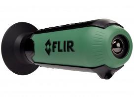Тепловизор FLIR Scout TK