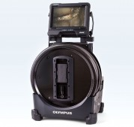 Видеоэндоскоп Olympus IPLEX GAir