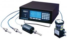 GE Sensing Moisture Image® Series 1