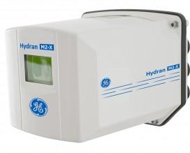 Система мониторинга Hydran M2-X