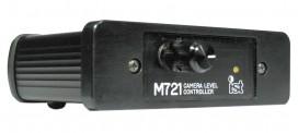 Контроллер М721 для ирисовой диафрагмы