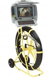 Система телеинспекции Flexiprobe P540c - P543