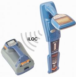 Трассоискатель RD8100PDLG с генератором Tx-10B (iLoc)