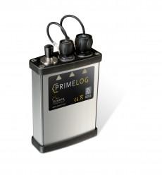 Течеискатель PrimeLog+ 1F