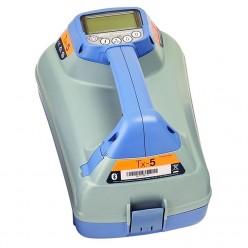 Генератор Radiodetection Tx-5