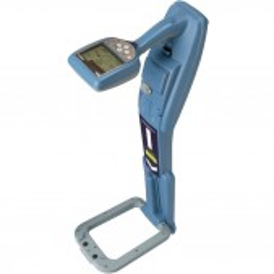Radiodetection RD7000+ PLM