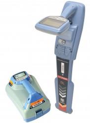 Трассоискатель RD7100DL с генератором Tx-10