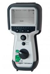 Рефлектометр TDR1000/3