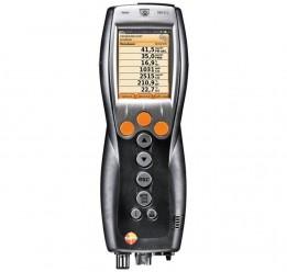 Анализатор Testo 330-2 LL комплект