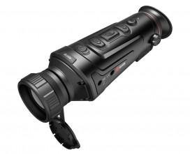 Монокуляр Guide TrackIR Pro 35mm
