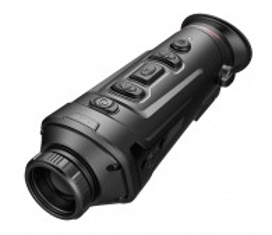 Монокуляр Guide TrackIR Pro 25mm