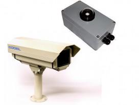 Фотометры TunnelTech 600 Series