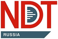 NDT Russia 2018