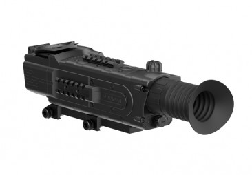 Pulsar Digisight N970