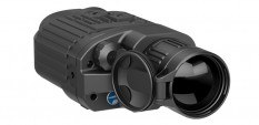 Тепловизор Pulsar Quantum XQ38 Thermal Scope